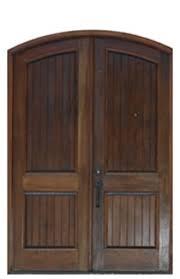 Exterior Replacement Door Home Door Installation Replacement Doors New Exterior Doors