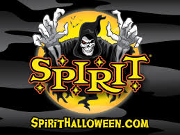 when does spirit halloween open 2015 orlando retail live