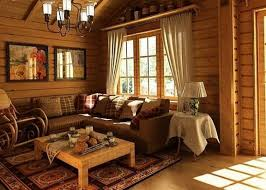Russian Home 5 Ideas For Russian Style Interior