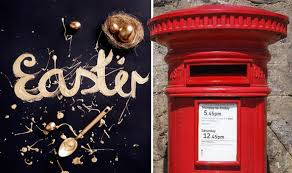 ls r us near me easter 2018 post office opening hours is your branch open on