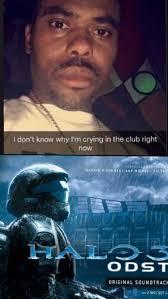 Halo Memes - halo memes