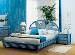 chambre bleu marine chambre bleu marine et blanche chaios com