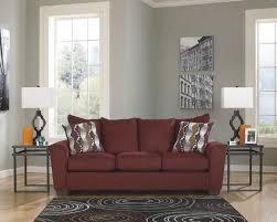 burgundy color scheme living room on burgundy living room color