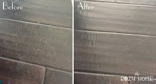 best way to repairing scratches from wood floors our meeting rooms
