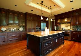 bathroom prepossessing kitchen design trends best home interior