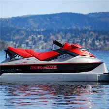yamaha jet ski yamaha jet ski suppliers and manufacturers at