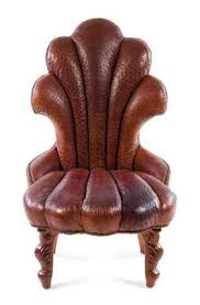art deco dog ring holder images Vintage art deco furniture for sale antique art deco furniture jpg