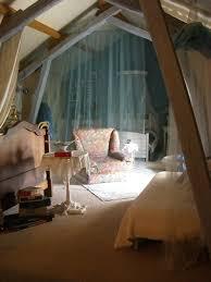 yourte chambre d hote réservez une chambre d hôtes ou une yourte mongole dans le tarn
