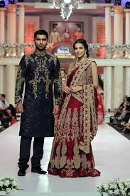 groom indian wedding dress matching wedding dresses for groom in 2018 fashioneven