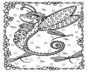 adults coloring pages free printable