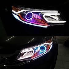 mobil honda brv honda brv custom headlamp by rad contact us richz au u2026 flickr