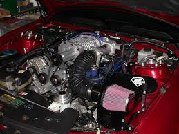 mustang 4 0 turbo kit which supercharger is best 2007 mustang v6 ford mustang forum
