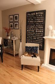 42 best homesense images on pinterest home homesense and