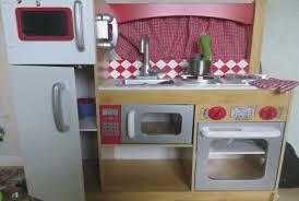 cuisine enfant occasion fresh cuisine en bois jouet ikea d occasion awesome hostelo