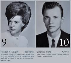 order high school yearbook top 10 senior portraits from the 1965 hton high school yearbook