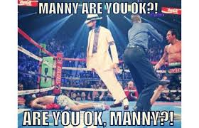 Memes Of 2012 - megalulz here s the 6 best sport memes of 2012 盞 the42