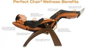 Electric Recliner Chairs Innovative Electric Reclining Chairs With Electric Reclining