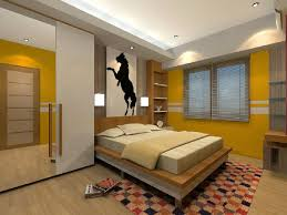Most Popular Paint Colors For Bedrooms Choosing The Right Paint - Color bedroom design
