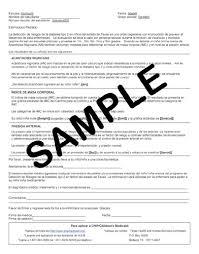 risk assessment for type 2 diabetes referral letter update