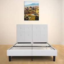adjustable beds for less overstock com