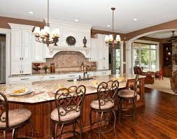 custom kitchen islands with seating custom kitchen islands with seating images of kitchen islands with