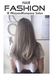organic hair salons temecula best 25 olaplex salon ideas on pinterest olaplex treatment cost