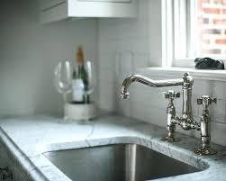 Bridge Faucet For Kitchen Bridge Faucets For Kitchen Medium Size Of Kitchen Sink Faucets