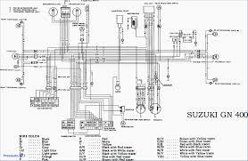 interesting onan 6500 generator wiring diagram brackets contemporary