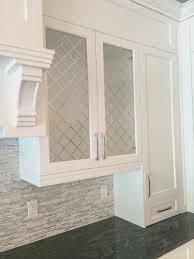 kitchen kitchen cabinet door glass inserts design decorating