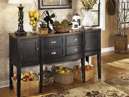 dining room server cabinets dining room servers for small rooms