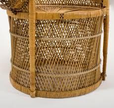 Retro Chairs For Sale Antiques Com Classifieds Antiques Retro 60 U0027s 70 U0027s 80 U0027s