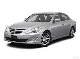 lexus warranty certified pre owned hyundai certified pre owned cpo car program yourmechanic advice