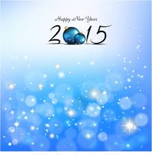 happy new year backdrop happy new year background banner free vector 49 924 free