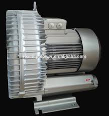 5 5 kw vacuum pump 5 5 kw vacuum pump suppliers and manufacturers