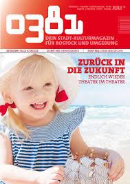 Grieche Bad Doberan 0381 U2013 Dein Stadtkulturmagazin Für Rostock Und Umgebung Juli 2014