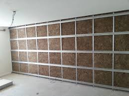 brighton wall sound proofing system 2 soundproof systems