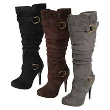 target womens boots australia 25 best images about target finds on athletic shoe