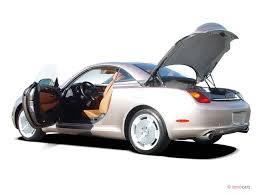 lexus es convertible image 2005 lexus sc 430 2 door convertible open doors size 640