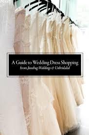 wedding dress shop how to shop for your wedding dress junebug weddings