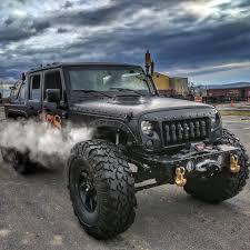 jeep hellcat 6x6 haük designs home facebook