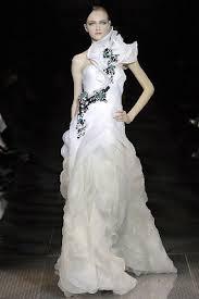 armani wedding dresses armani classical wedding dresswedwebtalks wedwebtalks