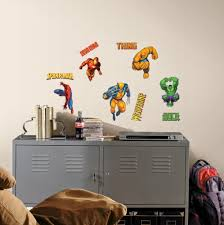 home show suggestions decorating your superhero boys bedroom