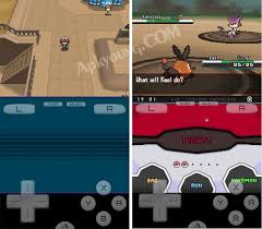 drastic ds android apk drastic ds emulator apk drastic is best nds emulator for android