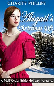 mail order christmas gifts abigail s christmas gift a mail order