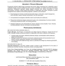 one page resume template word pages resume templates 1 page template one sles doc insta