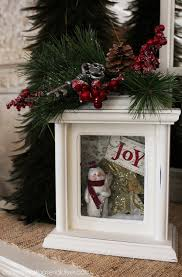 1742 best christmas ideas images on pinterest christmas ideas