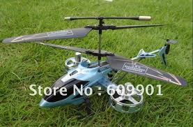 best 4ch helicopter 2012 best seller 4ch m礬tal mini avatar rc h礬licopt礙re gyro