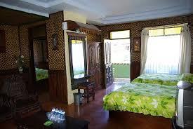 une chambre une chambre famille picture of lava view lodge probolinggo