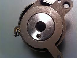 2001 honda civic timing belt tensioner timing belt tensioner failure honda civic forum