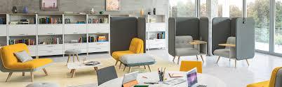 Ebay Kleinanzeigen Esszimmertisch Und St Le Startseite König Neurath Ag Büromöbel Systeme